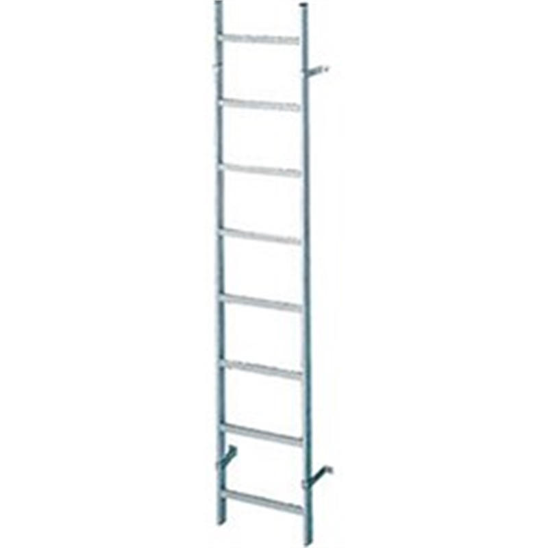 steel-shaft-ladder