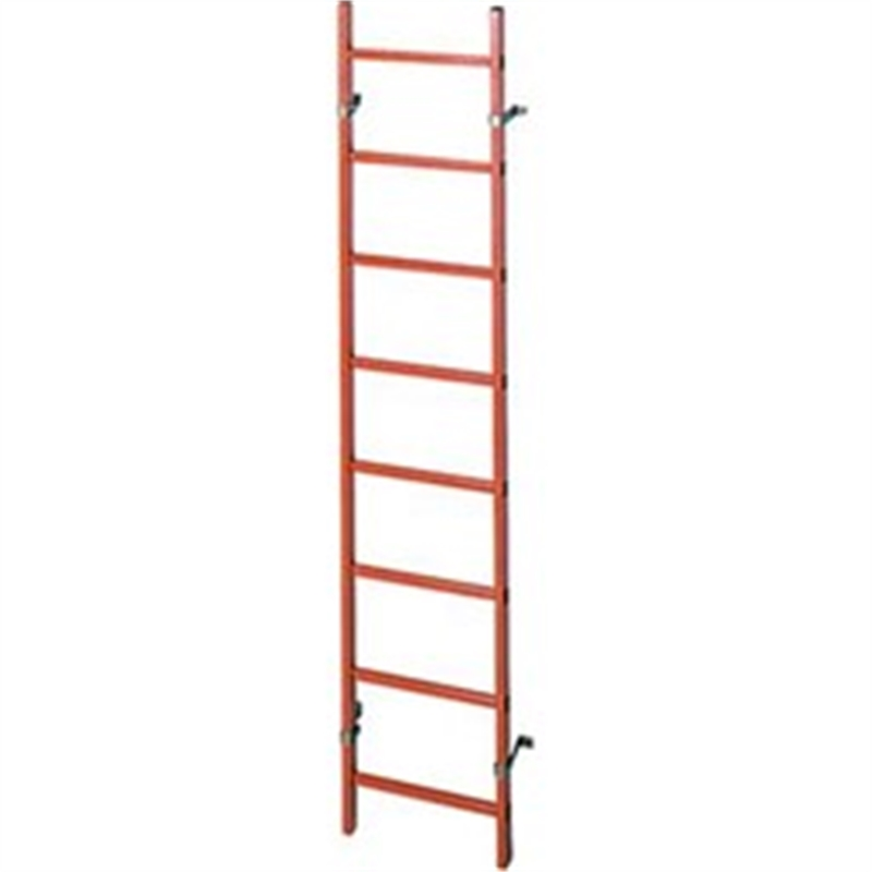 plastic-shaft-ladders